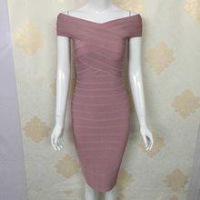 С фабрики; платье для девочек розовое платье с открытыми плечами и синий цвет, фиолетовые бандажные платья,, дропшиппинг платье+ пиджак