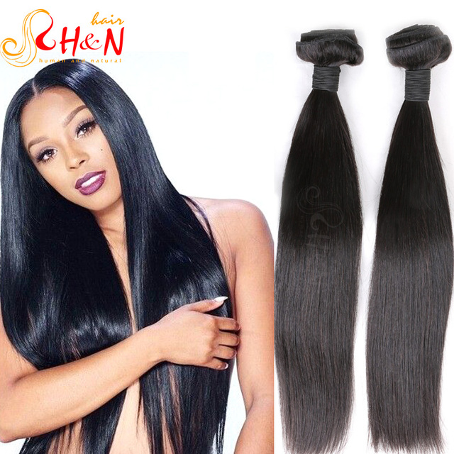 8a Grade Deal Hn New Store Have A Good Promotion 100 Best Remy