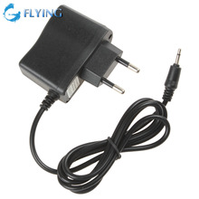 3pcs! EU DC 9V 1A AC 100-240V Power Supply Adapter Cord Converter Charger for RC Drone