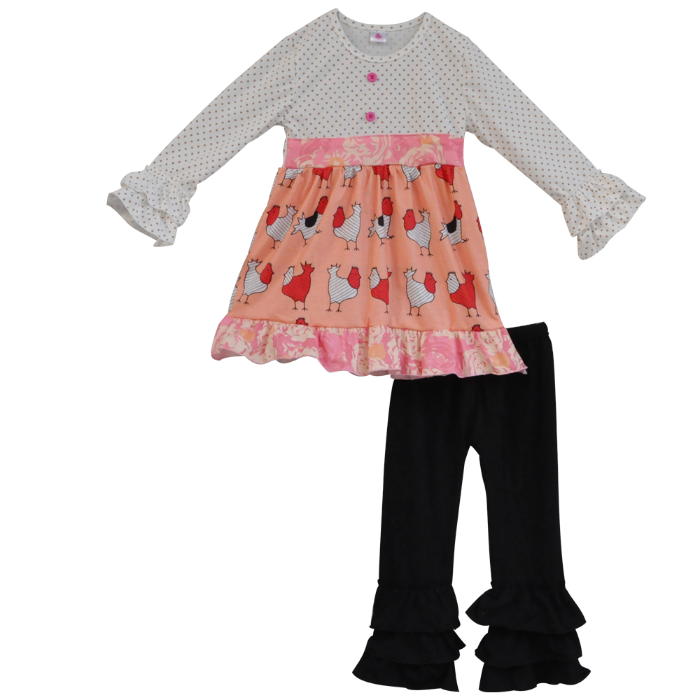 Compare Prices on Toddler Black Dress Pants- Online Shopping/Buy ...