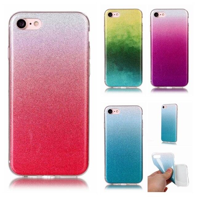custodia iphone 7s silicone
