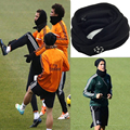 Dual-use Scarf Champions League Football Soccer Neckerchief Training Outdoor Sports Windproof Multifunctional Fleece Warm Hat