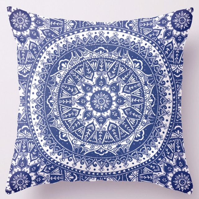 any covers accent decorative to cushion throw pillows blue room summer pillow