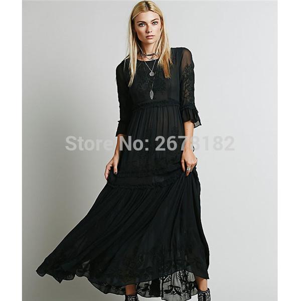 woman summer dresses602