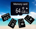 Best qualityNew Top Quality Memory card class 6-10 128MB 4GB 8GB 16GB 32GB Micro TF card  Micro Memory Cards Gift BT2