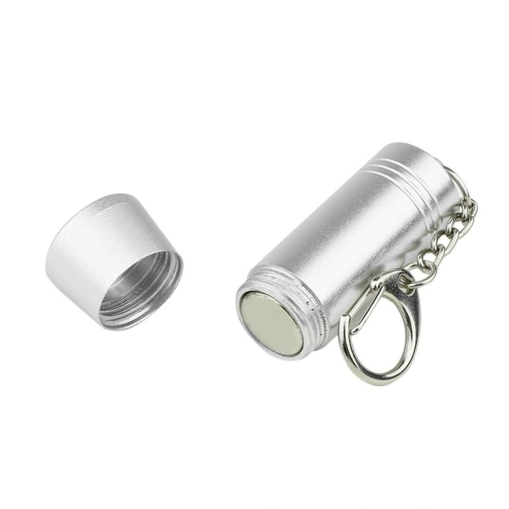 HTB1WJyVbPrguuRjy0Feq6xcbFXaL - Keys Security Cloth EAS Tag Remover Magnet Lockpick Universal A Hook Bullet Key