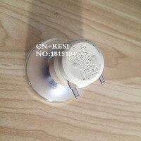 Dlp 프로젝터 원래 교체 램프 전구/램프 5j. jah05.001 benq mh630 mh680 th680 th681 시리즈 (210 w)
