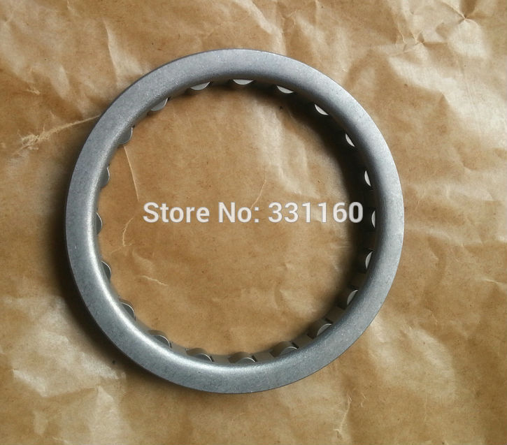 Motorcycle Overrunning Clutch Beads One Way Bearing Starter Sprag Clutch  Kymco ATV MXU 250 MXU250 , Kymco ATV Dink 250 Dink250-in Engines from