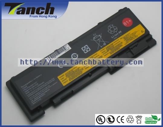 Laptop batteries for LENOVO 42T4847 0A36287 45N1036 45N1039 45N1065 ThinkPad T430s 45N1143 11.1V 6 cell laptop batteries for lenovo thinkpad sl510 t520 e50 t410i l410 l520 42t4791 42t4927 57y4185 edge e520 l421 10 8v 6 cell