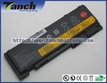 Laptop batteries for LENOVO 42T4847 0A36287 45N1036 45N1039 45N1065 ThinkPad T430s 45N1143 11.1V 6 cell