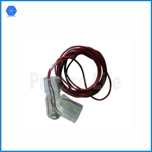 Compatible replacement 900MR755 heater wire for MR850 MR730 F&P ...