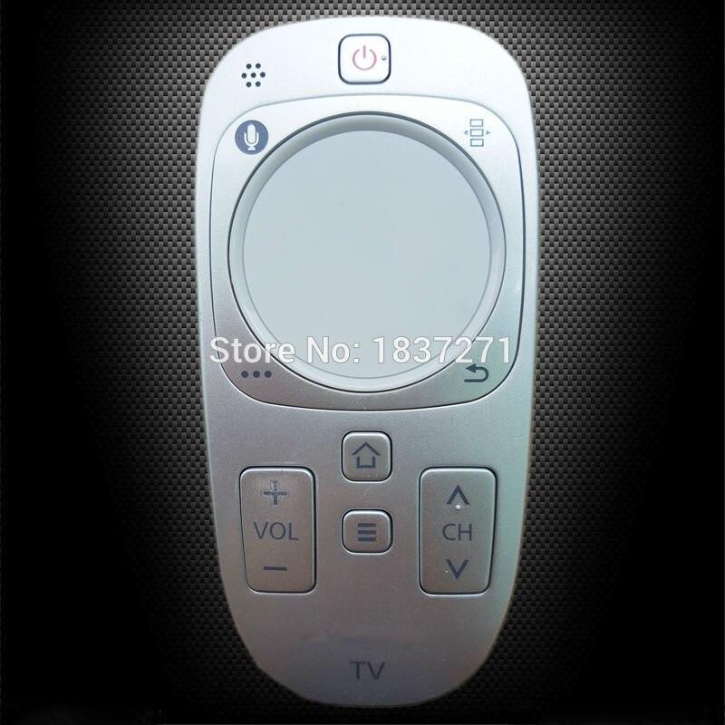 New Original remote control  N2QBYB000033 for Panasonic  VIERA Touch Pad Controller TX-L47WT65B TX-L55WT65B LCD tv led телевизор panasonic tx 43dr300zz