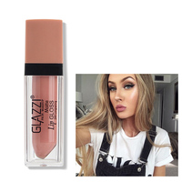 12 Colors Matte Lip Stick Waterproof Lip gloss Makeup Lipstick Cosmetic Beauty Makeup New