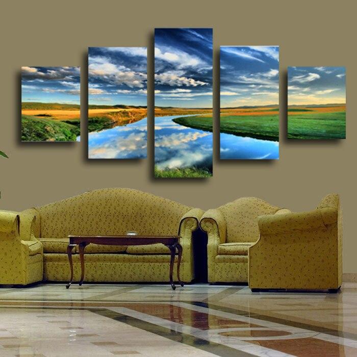 Nature S Canvas Landscape Design Group