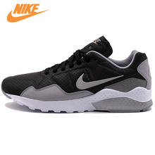 Original New Arrival Authentic Nike ZOOM PEGASUS 92 PRM Men's Breathable Running Shoes Sports Sneakers Trainers
