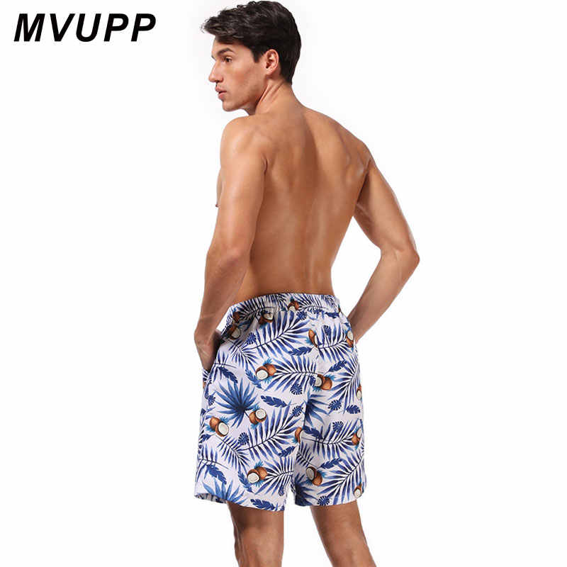 family matching clothes daddy and me swimsuit father son swimwear blue summer beachwear men baby kids outfits dad boy swim beach