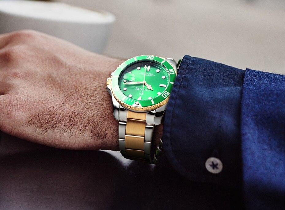 Men-Watches-PC_05