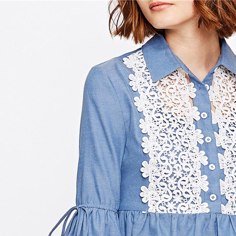 blouse170808712(3)