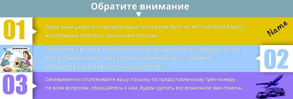 HTB1V8q7Xs_vK1Rjy0Foq6xIxVXaK
