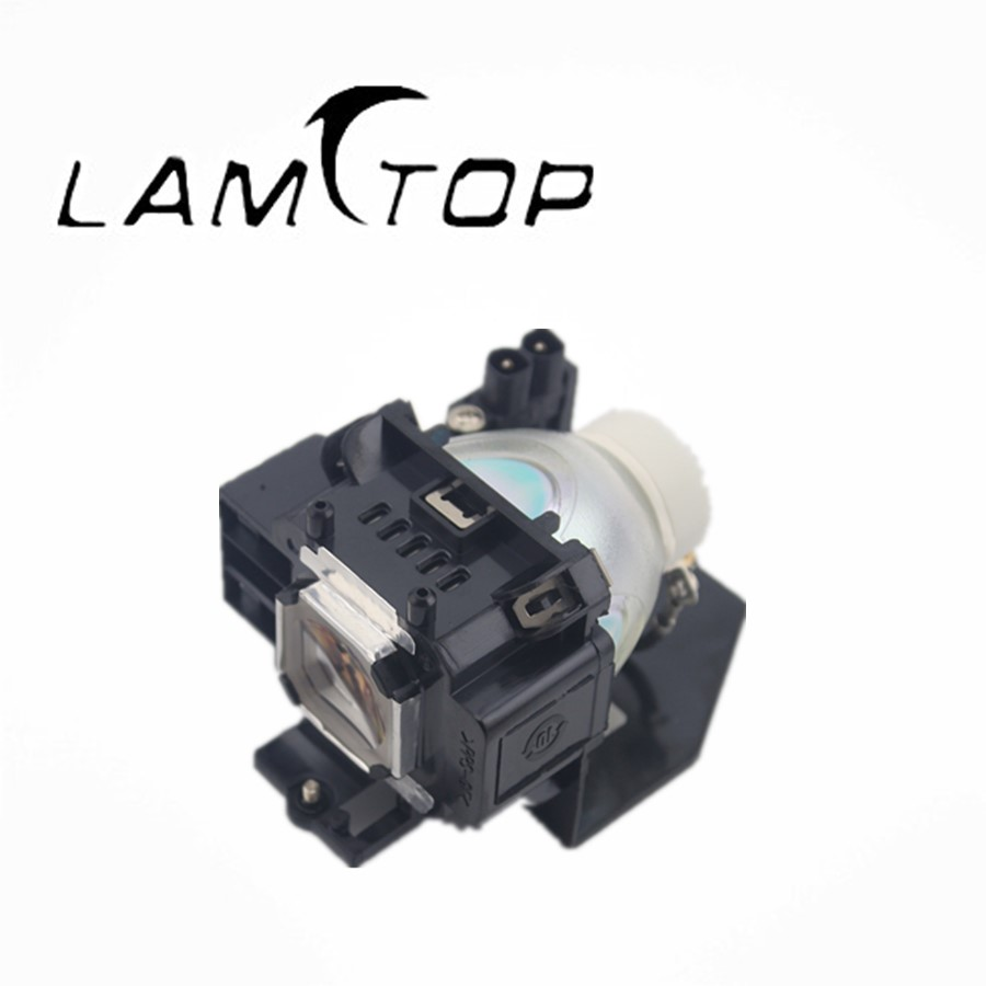 FREE SHIPPING  LAMTOP  Hot selling  original lamp  with housing  NP14LP  for  NP405/NP405G free shipping for la200 p la25 p la25 np selling with good quality