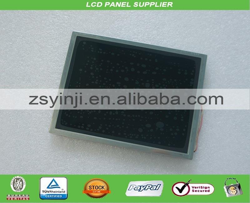 LB064V02-TD01  6.4 inch lcd display panel  LB064V02(TD)(01)LB064V02-TD01  6.4 inch lcd display panel  LB064V02(TD)(01)