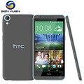 """Оригинальный HTC Desire 820 разблокирована Dual sim Мобильный Телефон Octa Core 5.5 """"Сенсорный экран 13.0MP 2 ГБ RAM 16 ГБ ROM 4 Г LTE телефон"""