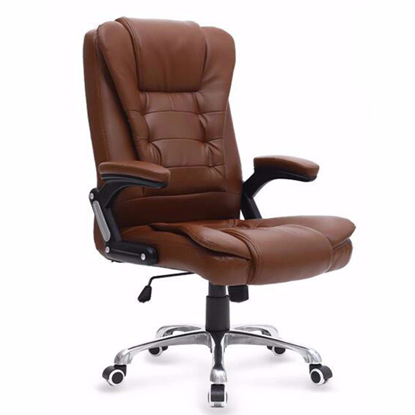 hot selling office chair computer chair Staff swivel chair free shipping