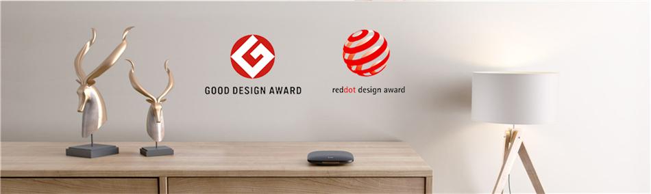 award-bg22_2