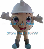 Easter Egg mascot costume factory direct new custom cartoon egg worker theme anime carnival fancy dress kits for Holiday 2876