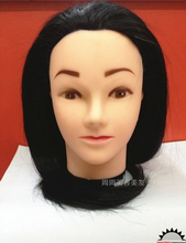 JUMAYO SHOP COLLECTIONS – MANNEQUIN DUMMIES