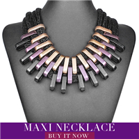 Maxi Necklace