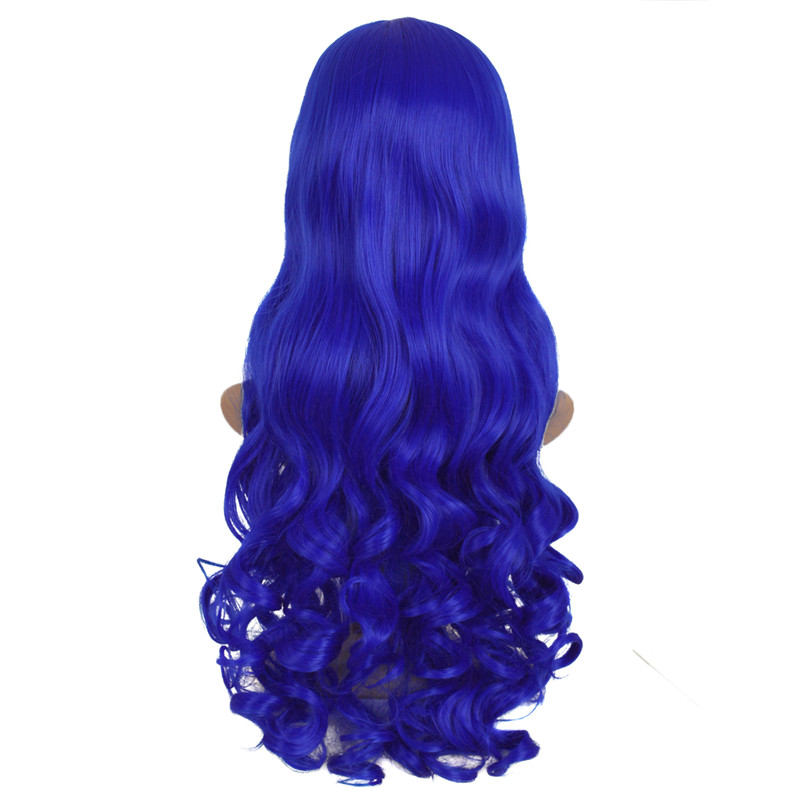 wigs-wigs-nwg0cp60958-nu2-6