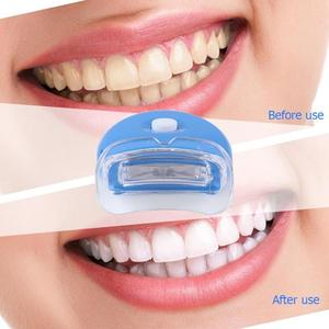 Teeth Whitening Tooth Gel Whit