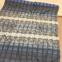 soft spandex stretch silk fabric Charmeuse silk satin dress material,Print,width:138cm,length:260cm,thickness:20mm,DESIGNER