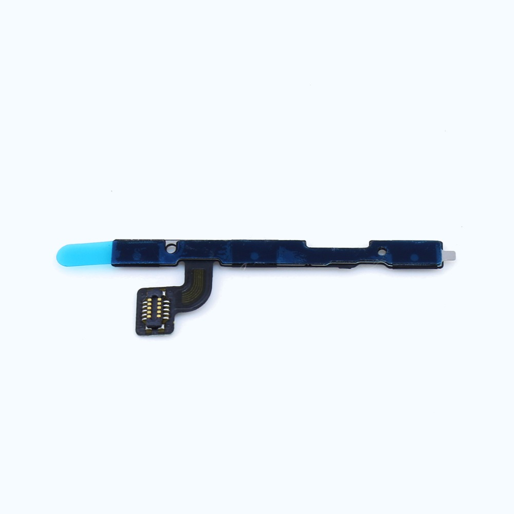 For Huawei Ascend P9 Power On / Off & Volume Button Up / Down Flex Cable Replacement