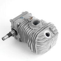 42 5MM Cylinder Crankshaft Piston Kit For STIHL MS250 MS230 023 025 Chainsaw 1123 020 1209