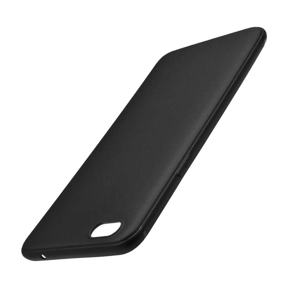 Soft TPU Matte Phone Case For OPPO A83 A73 A79 A37 A31 A33 A39 A57 R7S R9 Plus R11 Plus R11S Plus Mobile Phone Bags Cover Case
