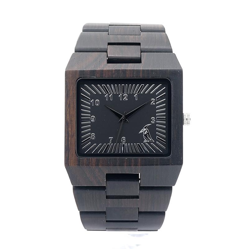 watch fashion brand for men01 (5)