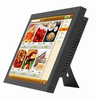 https://ae01.alicdn.com/kf/HTB1WK7yNVXXXXX1XpXXq6xXFXXXt/15-17-4-wifi-15-pos-all-in-one.jpg