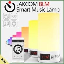 Jakcom BLM Sensible Music Lamp New Product Of Digital Voice Recorders As Mp3 Dictaphone Casus Ses Kaydedici Recorder Pen Mini