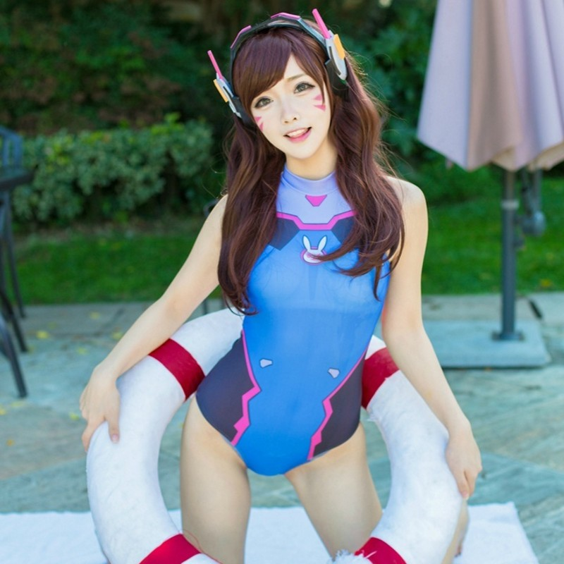 Cosplay sexy teen Gallery: Sexy