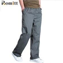Männer Insgesamt Arbeitskleidung Cargo Pants Mann 4XL 5XL 6XL Armee Grün Gelb Elastische Taille Weites Bein Hose Taktische Hosen