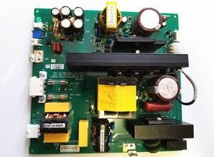 Image 1 - Für Mindray Power Supply Board (PFC), Chemie Analyzer BS200 BS230 BS300 Neue