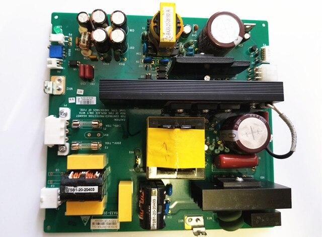 Für Mindray Power Supply Board (PFC), Chemie Analyzer BS200 BS230 BS300 Neue