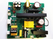 For Mindray  Power Supply Board (PFC) ,Chemistry Analyzer BS200 BS230 BS300 New цена и фото