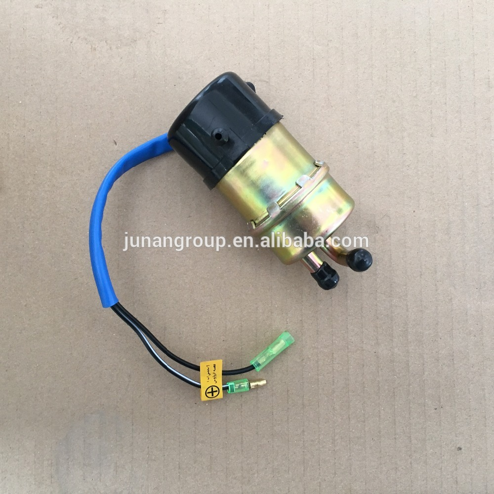 online buy whole gsmoon from gsmoon whole rs electric fuel pump for utv atv go kart buggy dirt bike buyang xinyang fuxin kinroad gsmoon