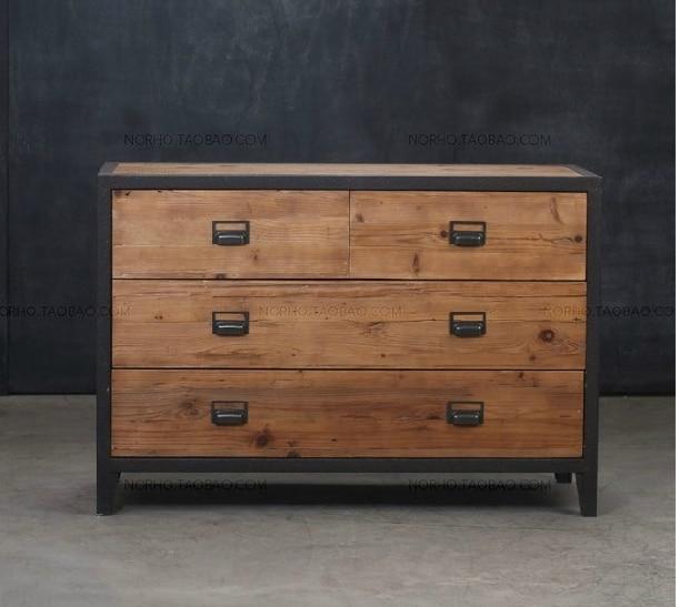 Country Wood Furniture ~ SACOIWA