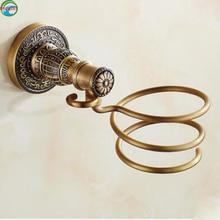 Полка ванной сушилка стойка с держателем фен стойки домохозяйства стойки волос феном полка для ванной Аксессуары
