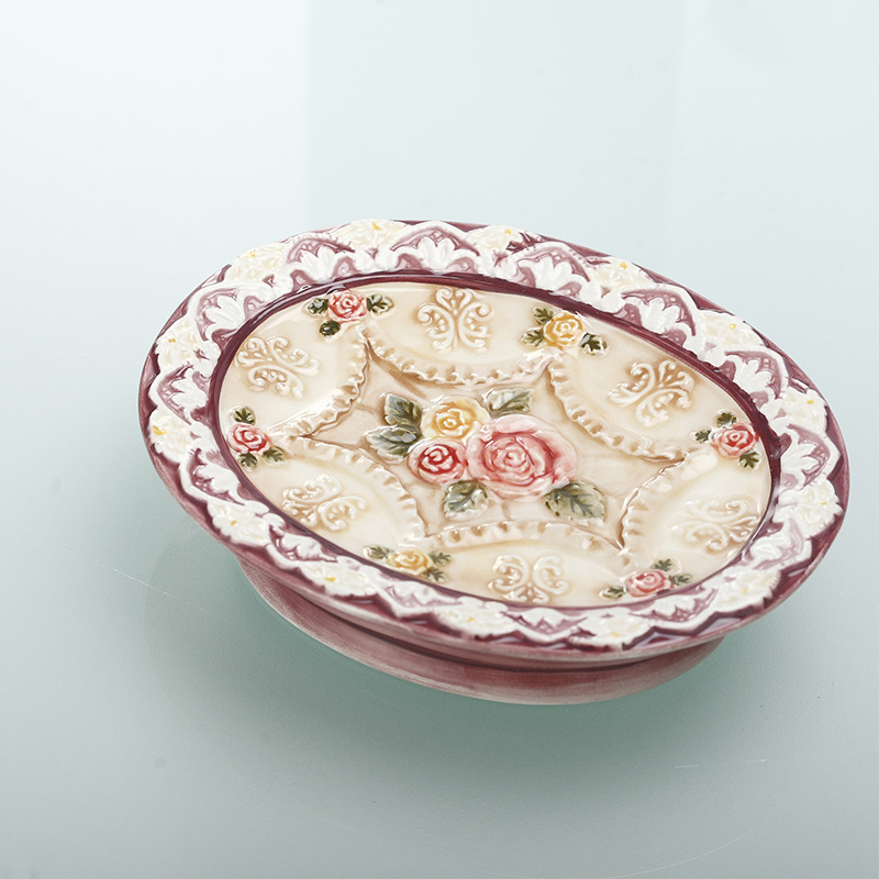 Favorito Nozze Di Ceramica KW45 » Regardsdefemmes QE03