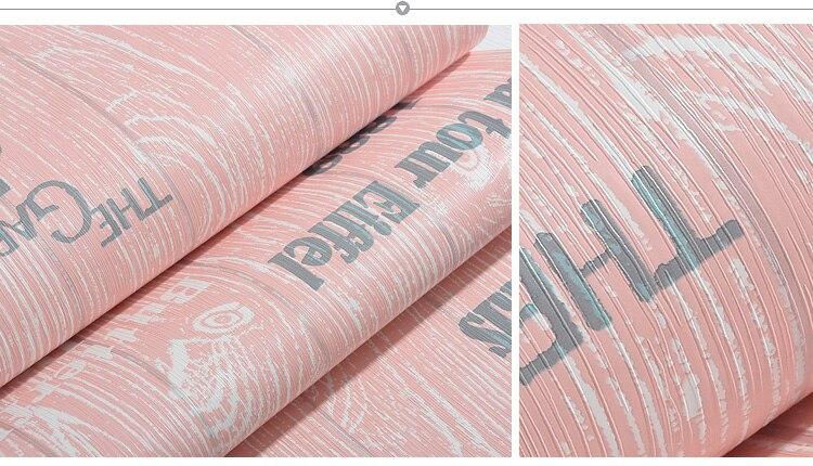 PVC Retro Poststempels Tapete Wohnzimmer Schlafzimmer Badezimmer Home  Wandaufkleber Dekoration, 0,53 Mt * 5 Mt/rolle Mit Kleber In PVC Retro  Poststempels ...